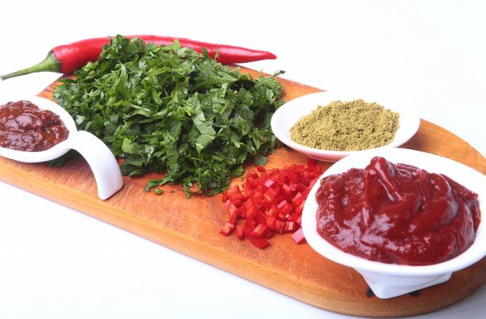 Рецепт томатной пасты в домашних условиях на зиму: 2 рецепта с рекомендациями