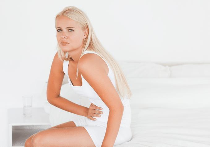 Невынашивание беременности: причины, симптомы и профилактика