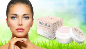 milk-skin