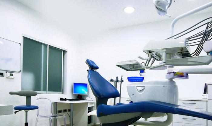 Стоматологическое лечение по полису ОМС