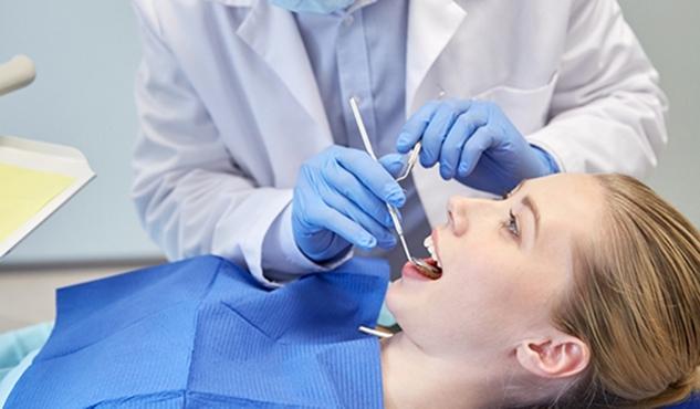 подготовка к удалению зуба мудрости