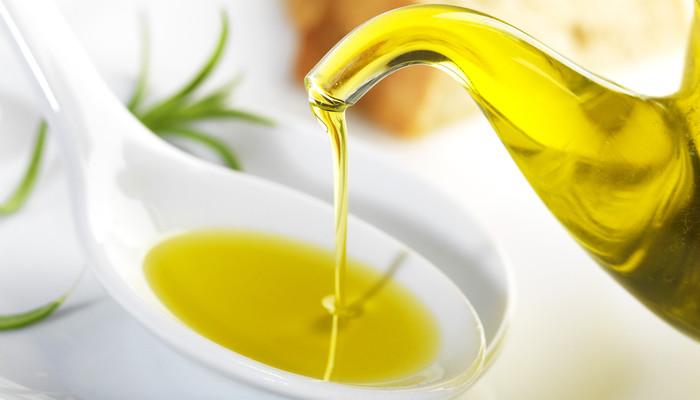 Касторовое масло, очищение организма