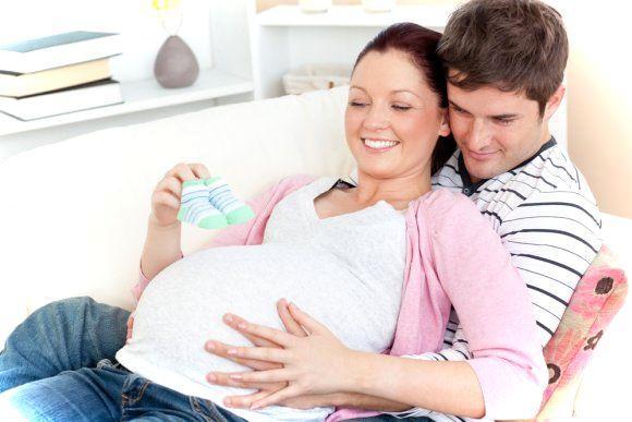 Доврачебная помощь при родах: этапы и последовательность действий