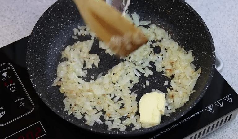 Блинчики с мясом рецепты тонких блинов с мясной начинкой!
