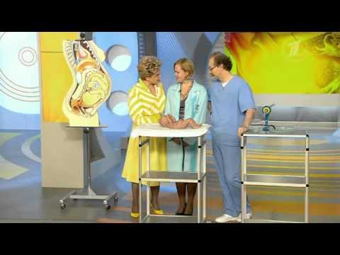 Характеристика вируса герпеса 6 типа у детей: клиническая картина и методы лечения