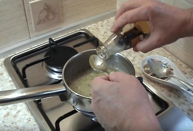 Диетические блюда для похудения. Рецепты в домашних условиях