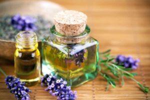 Какие эфирные масла помогают от кашля