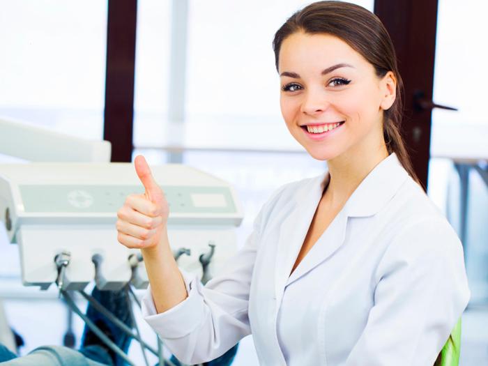 Причины и лечение язвенного стоматита